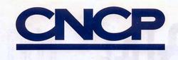 CNCP original logo 250PIX