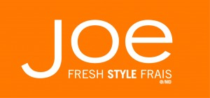 Joe Fresh logo