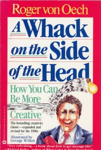 Whack on the Side of the Head022